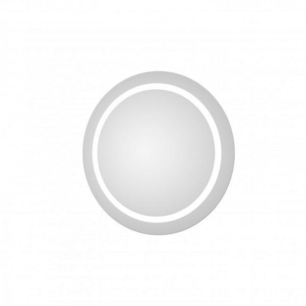 Lustro podświetlane led - Triton