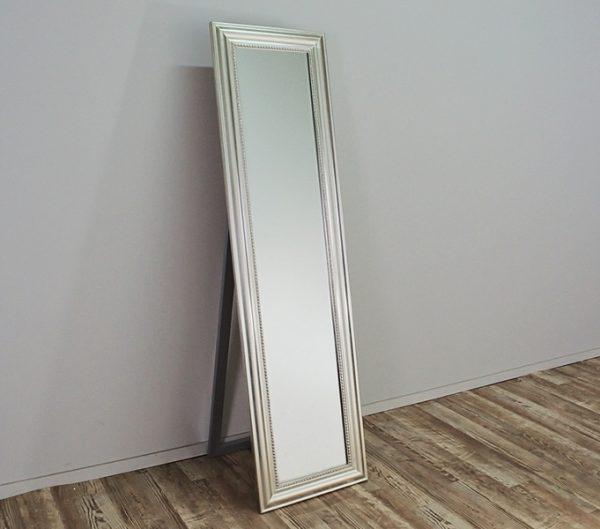 Stojące lustro - Lustro Laguna 27B